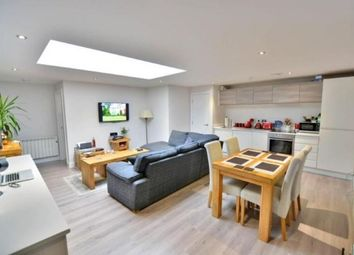 Thumbnail 2 bed flat to rent in Vale Heights, Vale Road, Parkstone, Poole