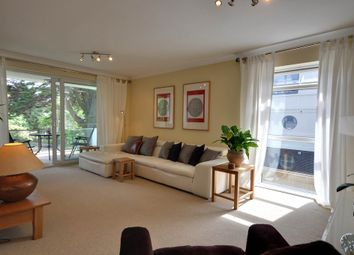 Thumbnail 2 bed flat to rent in 3 Seahaven, 70 Banks Road, Poole