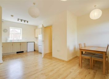 Thumbnail 2 bedroom flat to rent in Kendall Place, Medbourne, Milton Keynes