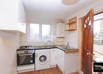 1 bed flat to rent in Higham Hill Road, London E17