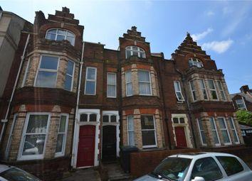 Thumbnail 1 bedroom flat to rent in Haldon Road, Exeter, Devon