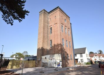 Thumbnail 2 bed flat for sale in Plot 2 Frenchay Water Tower, Frenchay Park Road