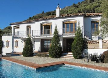 Thumbnail 4 bed country house for sale in Cortijo Llano Del Moral, Gaucin, Malaga, 29480