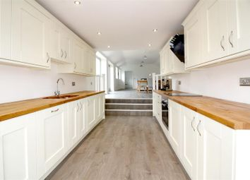 Thumbnail 3 bed detached house for sale in Corner Farm Drive, Main Street, Brandesburton