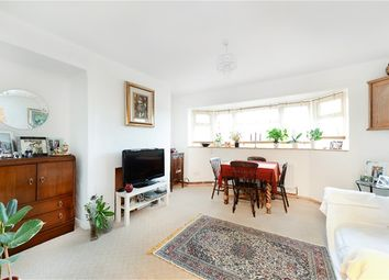 Thumbnail 2 bed flat to rent in Wotton House, Lennard Road, Penge