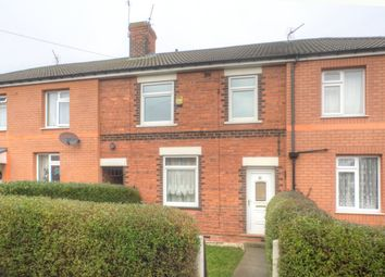 Thumbnail 4 bed property to rent in Ramsden Avenue, Barton-Upon-Humber