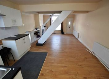 Thumbnail 3 bed end terrace house to rent in Gloucester Road, Croydon
