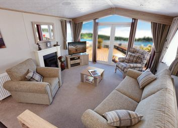 2 bed mobile/park home for sale in Pure Leisure Group, Carnforth, Lancashire PR4
