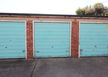Victoria garage penarth
