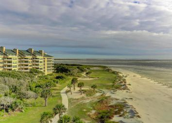 Thumbnail 4 bed apartment for sale in Isle Of Palms, South Carolina, United States Of America