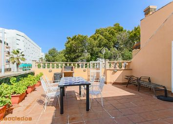 Thumbnail 2 bed apartment for sale in Carrer Marbella 07610, Palma, Islas Baleares
