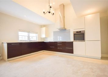 Thumbnail 2 bed flat to rent in Peach Court, 67 Peach Street, Wokingham, Berkshire