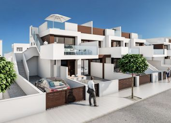 Thumbnail 2 bed apartment for sale in 03191 Torre De La Horadada, Alicante, Spain