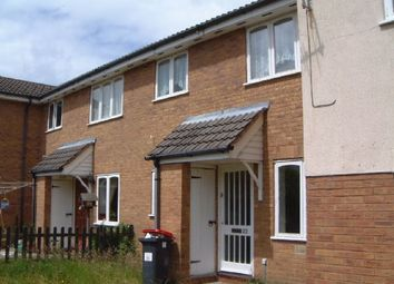 Thumbnail 1 bedroom property to rent in Marlborough Way, Telford
