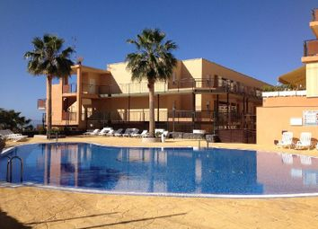 Thumbnail 2 bed apartment for sale in Adeje, Tenerife, Spain