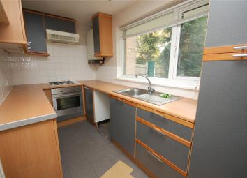 Thumbnail 1 bedroom flat for sale in Brent Court, Compton Avenue, Gidea Park