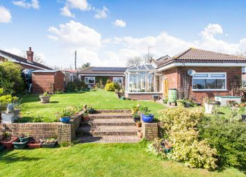 Thumbnail 4 bed detached house for sale in Headcorn Road, Maidstone, Kent