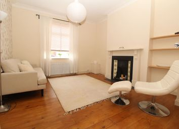Thumbnail 2 bed terraced house for sale in Woodburn Street, Lemington, Newcastle Upon Tyne