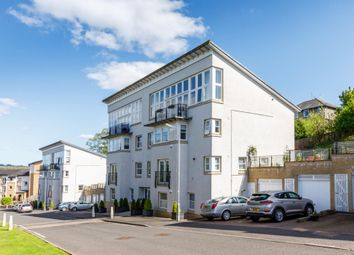 Thumbnail 3 bed flat for sale in 3 Aidans Brae, Clarkston, 7Ep