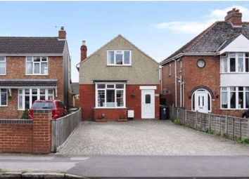 4 bed detached house for sale in Beechcroft Road, Swindon SN2