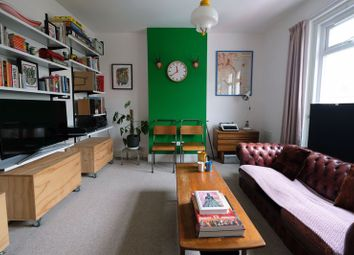 2 bed maisonette for sale in Bell Hill Road, St. George, Bristol BS5
