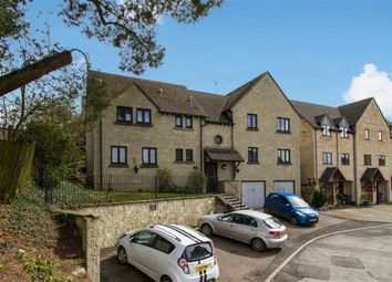 Thumbnail 2 bed flat to rent in William Bliss House, William Bliss Avenue, Chipping Norton
