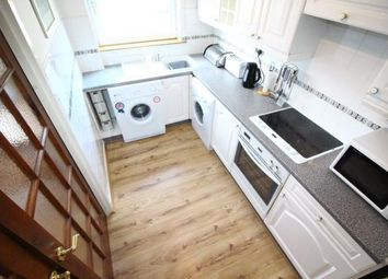 Thumbnail 2 bedroom flat to rent in Ferguson Court, Bucksburn, Aberdeen