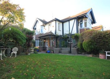 Thumbnail 4 bed property for sale in Albert Gardens, Clacton-On-Sea