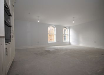 Thumbnail 1 bedroom flat for sale in Hamslade Street, Poundbury, Dorchester