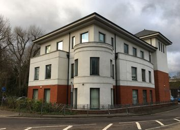Thumbnail Office to let in Church Street, Rickmansworth