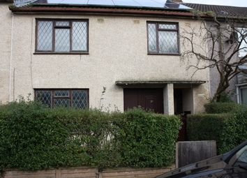 3 bed terraced house for sale in Elstead Road, Kirkby, Liverpool L32