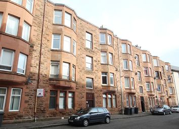 Thumbnail 1 bed flat for sale in 30D, Highholm Street, First Floor, Port Glasgow PA145Hl