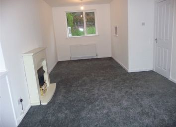 Thumbnail 3 bed semi-detached house for sale in Weymouth Drive, Kelvindale
