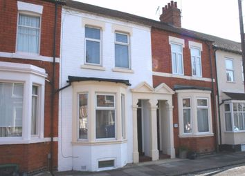 3 bed terraced house for sale in Loyd Road, Abington, Northampton NN1