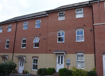 5 bed town house for sale in Drovers, Sturminster Newton DT10