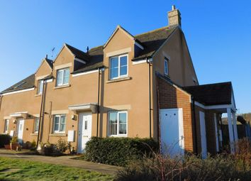 Thumbnail 2 bed flat for sale in Knottes Close, Winchcombe, Cheltenham