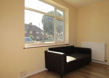 Thumbnail 3 bedroom semi-detached house to rent in Longbridge Road, Dagenham