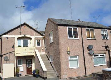 Thumbnail 2 bed property for sale in Jubilee Street, Llandudno