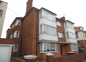 Thumbnail 2 bed flat for sale in Surrey Road, Cliftonville, Margate
