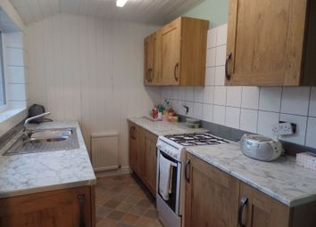 Thumbnail 2 bed terraced house to rent in Sincil Bank, Lincoln