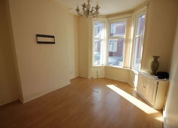 2 bed terraced house for sale in Astor Street, Liverpool L4