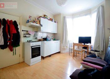 Thumbnail Studio to rent in Trehurst Street, Homerton, Hackney, London