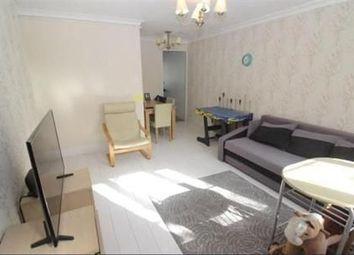 1 bed maisonette to rent in Danziger Way, Borehamwood, Hertfordshire WD6