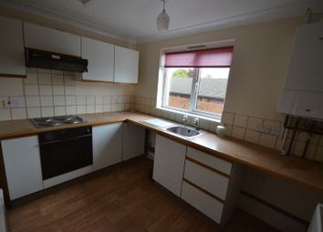 Thumbnail 2 bed flat to rent in Francis Terrace, Carmarthen