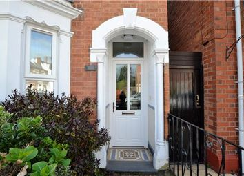 Thumbnail 6 bed semi-detached house to rent in A Henry Road, Gloucester