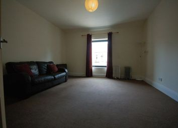 Thumbnail 1 bed flat to rent in Market Street, New Mills, High Peak