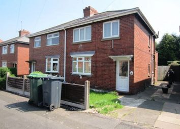 3 bed semi-detached house to rent in Borough Crescent, Oldbury B69