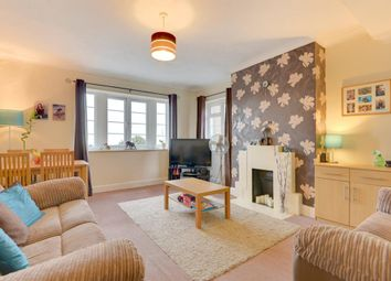 Thumbnail 3 bedroom flat for sale in Goring Road, Goring