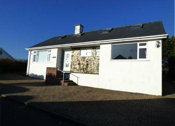 Thumbnail Property for sale in St. Tudwals Estate, Mynytho, Pwllheli, Gwynedd