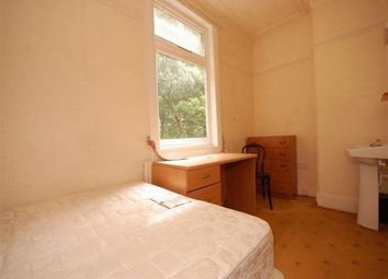 Thumbnail 1 bed property to rent in Longfield Terrace, York